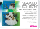 Seaweed Solution