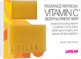 Radiance Refresh Vitamin C