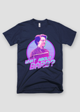 Stranger Things - Stranger Things - What About Barb? - Unisex T-Shirt - KippCreations