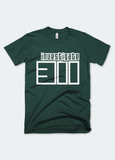 The Eric Andre Show - The Eric Andre Show - Investigate 311 - Unisex T-Shirt - KippCreations