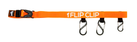 tak-hing-mart-flip-clip-global-outdoors-hands-free