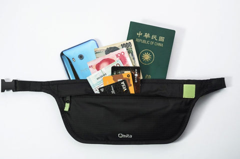 tak-hing-mart-taiwan-qmita-rfid-anti-side-recording-invisible-waist-bag-shield-invisible-waist-bag-mobile-phone-anti-skid-design