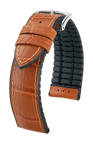 女裝 HIRSCH Watch Band (預訂貨品,10月19日送出)