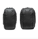 PD Travel Duffel 重量級背囊 - 65L (預訂貨品,7月24日送出)