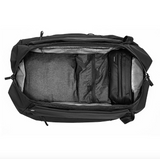 PD Travel Duffel 重量級背囊 - 65L (預訂貨品,12月11日送出)