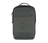 Incase Backpack - City Commuter 17 Backpack (預訂貨品,4月21日送出)