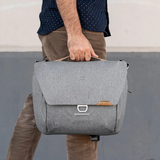 PD Everyday Messenger 13L v2 (預訂貨品,3月12日送出)