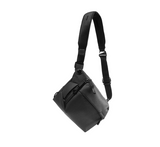 PD Everyday Sling v2 (預訂貨品,12月18日送出)