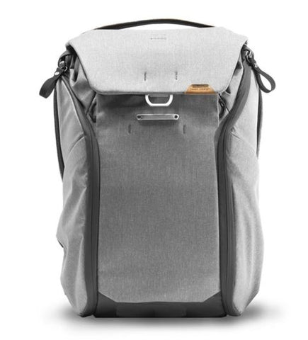 PD Everyday Backpack v2 (預訂貨品,5月28日送出)
