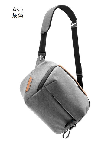 日日斜孭相機袋 - PD Everyday Sling 5L (預訂貨品,11月1日送出)