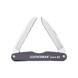 Leatherman Juice B2 (預訂貨品,3月17日送出)