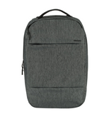Incase Backpack - City Compact 15 / City 17 Backpack (預訂貨品,2月14日送出)