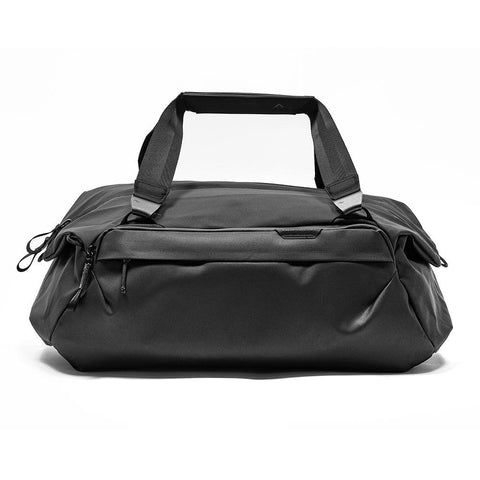 PD Travel Duffel 旅行袋 - 35L (預訂貨品,12月11日送出)