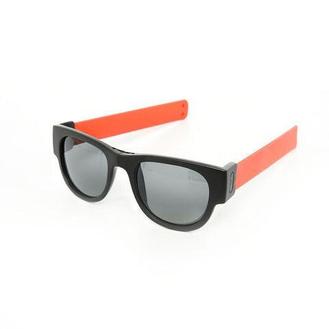 卷卷太陽眼鏡 — SlapSee Sunglasses
