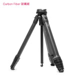 PD Travel Tripod (預訂貨品,5月28日送出)