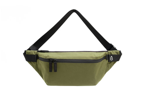 not-only-but-also-square-bag-waist-bag-multi-function-bags