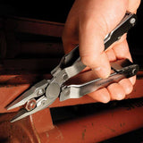 Leatherman Supertool 300 (預訂貨品,1月29日送出)
