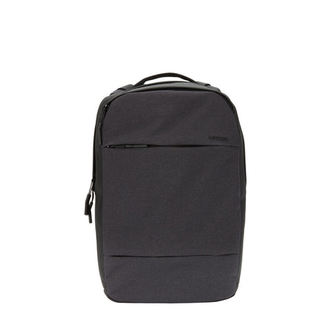 Incase Backpack - City Dot Backpack (預訂貨品,7月17日送出)