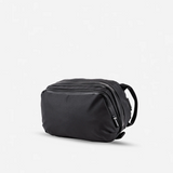 Wandrd Toiletry Bag (預訂貨品,6月4日送出)