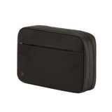 Incase City Travel Accessory (預訂貨品,3月24日送出)