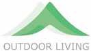 Outdoor Living Shop Coupons
