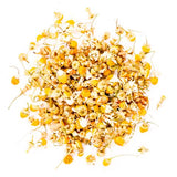Chamomile Loose Leaf Organic Tea 50g - Southern Cross Beauty