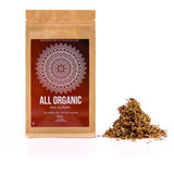Red Clover Loose Leaf Organic Tea 50g - Southern Cross Beauty