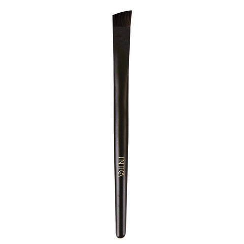 INIKA Angled Make up Brush
