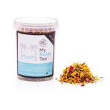 Relax Loose Leaf Organic Tea - Southern Cross Beauty