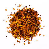 Anti-inflammatory Orange N Spice Chai Loose Leaf Tea