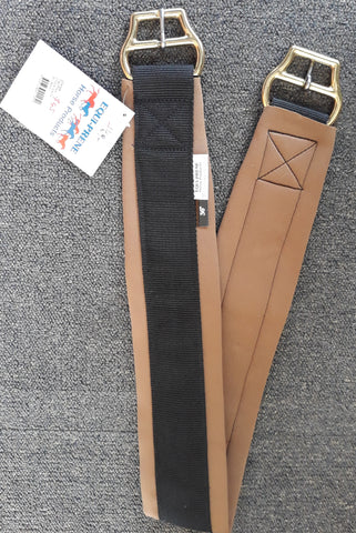 Equiprene Stock saddle Girth 90cm
