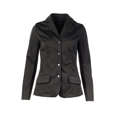 Horze Crescendo Haven Ladies Show Jacket