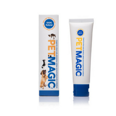 Pet Magic Creme 50gm