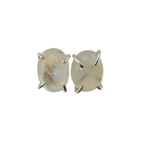 Moonstone Earrings ***SOLD***