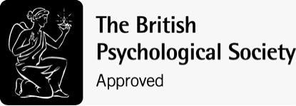 The British Psychological Society Approved