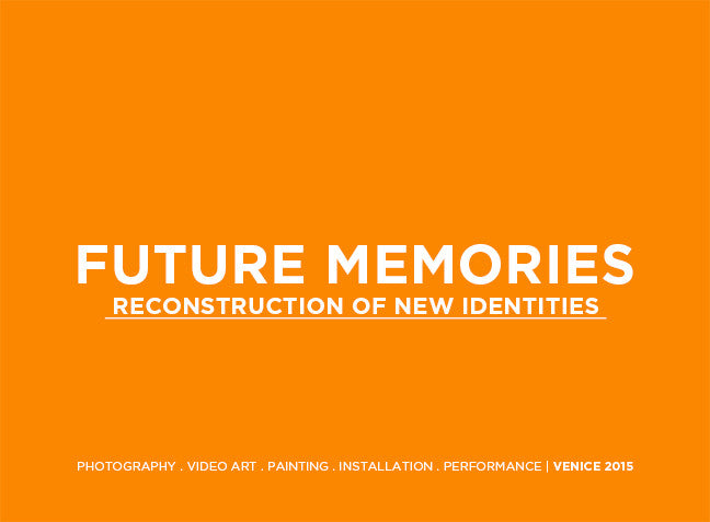 Future Memories Exhibition