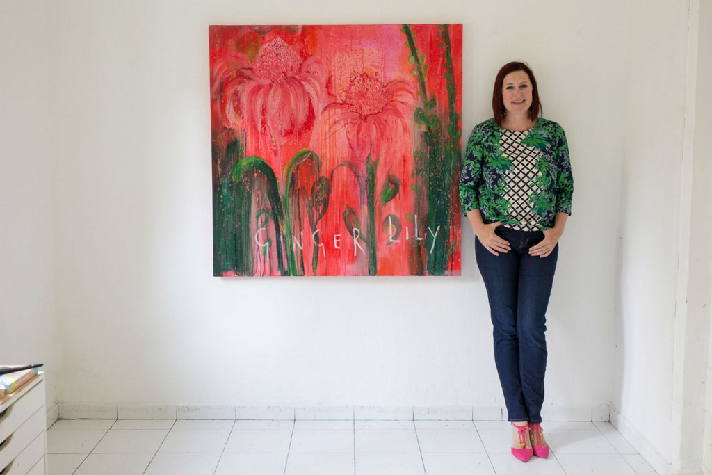 ginger-lily-painting-clare-haxby.jpg