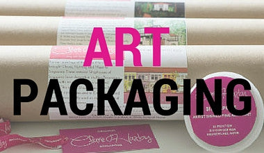 Art Packaging
