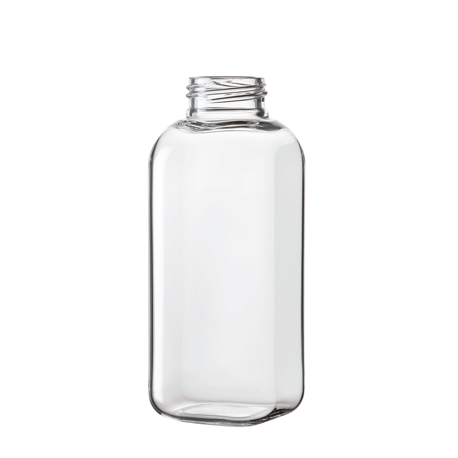 Y1 GLASSBOTTLE – 600ml