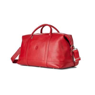 Holden Medium Weekender Bag