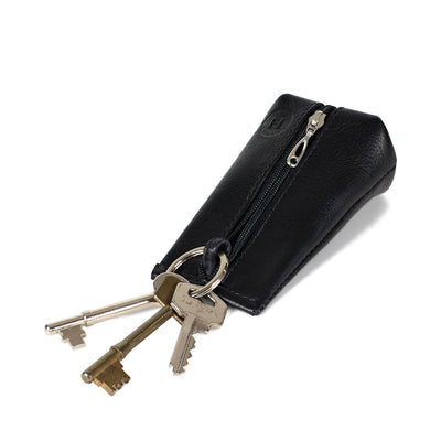 Holden Key Pouch - Black