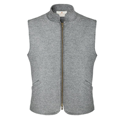 Men's Office Vest 106