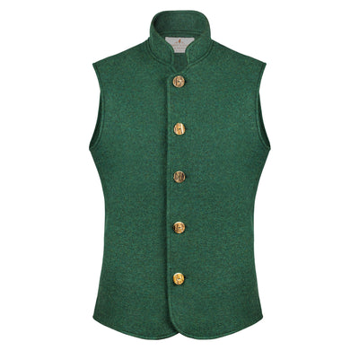 Men's Hunter Vest 107