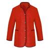 Women's Felted Wool Jacket 200