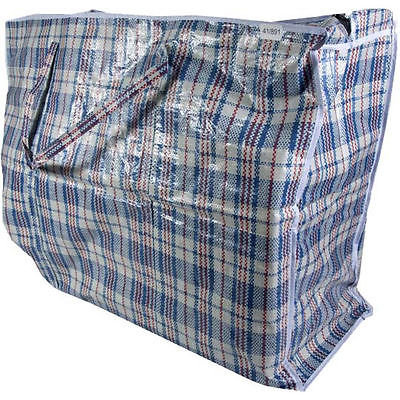 Woven Plastic Pvc Laundry Bags Bags Of Room