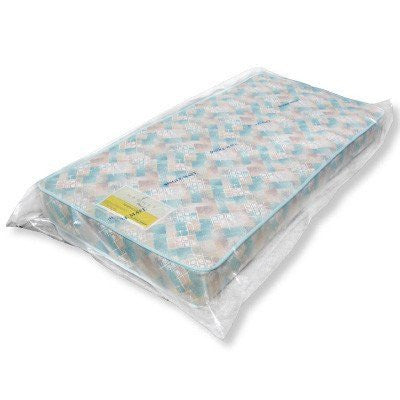 "Bed Covers - Cover - Single 3ft 6"" Mattress Cover"