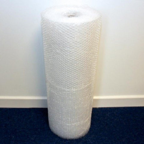 Furniture Protection Cover - BUBBLE WRAP - 750mm X 25M