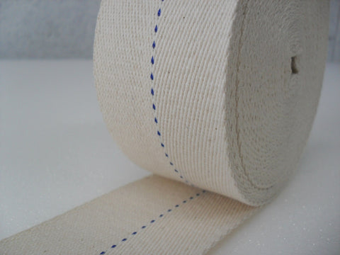 Furniture Protection Cover - Herringbone Webbing 20M Roll