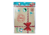 Special Delivery Christmas Eve Box 17 x 26.5 x 8.5cm