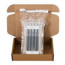 MOBILE PHONE AIRSAC - LARGE - Postal Pack
